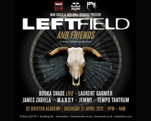 Leftfield-300x240_1